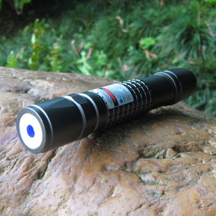 1W 447nm Blue Laser Pointer Waterproof SALES!